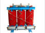 惠州变压器安装 亚珀厂家吸收是关键欢迎来了解