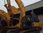 全国转让 日本原装进口神钢380D大黄蜂