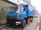 乌兰察布自卸式垃圾车直销价格