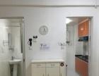 长安韦曲康乐小区 1室1厅 32平米 简单装修 押一付一