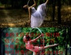 长春钢管舞爵士舞专业名师授课 舞蹈培训学校