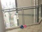 特惠地铁大新站高档公寓做饭洗衣上网超大阳台安静