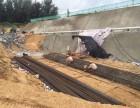 海南岛各地区专业施工抗浮锚杆,抗浮桩工程
