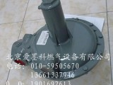 美国AMCO1803调压器DN50大流量减压阀