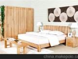 燕郊二手家具回收/燕郊就家具回收/燕郊办公家具回收实木家具