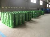 切削液变质发臭办DF61环保切削液两年不变质