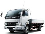 合肥货车拉货 合肥货车搬家 合肥空车拉货