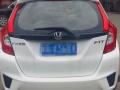 本田 飞度 2014款 1.5 自动 时尚版首付9千一一百款车做