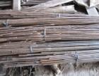 成都废旧金属回收废钢筋回收电线电缆回收废电线回收网络线回收