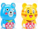 670个婴幼儿童宝宝早教益智故事机启蒙玩具博尔乐礼品盒装0-1-