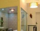 椒江海湾浪琴2室2厅2卫带小阁楼 全明采光 东灿 性价比高