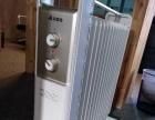 艾美特全新电暖器 3000W以上
