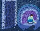 沙井自闭症,石岩孤独症,松岗听力智力障碍,公明言语发育迟缓