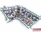 合肥城市规划设计手绘寒假集训