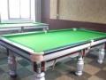 铁岭二手台球桌上门回收,台球器材回收,台球设备回收