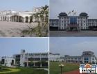 济南贵族私立寄宿制学校面向全省招生-济南世纪英华实验学校
