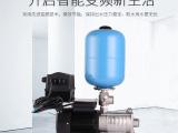 奥凯环保专注于流动床水处理设备、无负压供水设备市场开阔