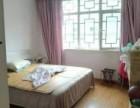 学区房向阳西区满五3室 1厅 85平米(学区房)向阳小区(**满