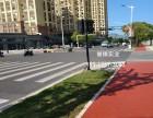 郑州彩色透水混凝土价格,海绵城市路面施工胶凝剂密封剂价格实惠