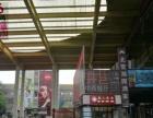 急转3番禹大学城广大商业街繁华地段清吧餐饮店转让