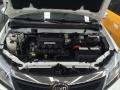 比亚迪 F3 2014款 1.5 自动 豪华型