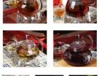 上海咖啡厅加盟哪家最好?它免费加盟-老品牌