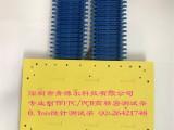 FPC PCB 高精密线路板测试架电路板测试架测试治具