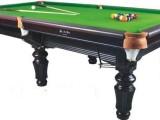美式臺球桌銷售 專業維修 拆裝服務 北京市送貨安裝