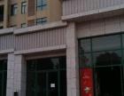 新城丽景小区 商业街卖场 78平米