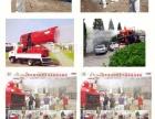 北京天津河北燕郊专业上门除杀虫服务公司灭蟑螂老鼠药