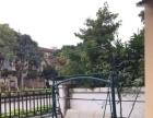 雅居乐阳光别墅 3室2厅102平米 精装修 带花园方便停车