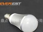 大功率LED球泡灯LED灯泡贴片球泡灯LED室内照明灯具LED铝灯杯