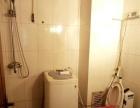 经区皇冠长峰馨安苑电梯七楼两室精装 1600/月