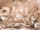 绵阳-专业-时尚-新中式婚礼