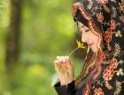 回族婚紗照 穆斯林婚紗照 回族婚紗攝影