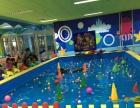 转让聊城市文化活动中心百大童乐谷赛车、水上二项目