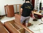 深圳市沙发翻新