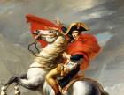 广州东大医院靠谱吗?真正打败拿破仑大帝不是敌人而是痔疮