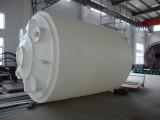 【山东厂家直销】10吨 塑料水塔 塑胶水箱 PE滚塑容器大型储罐