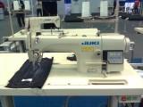 20年维修经验老师傅专业上门维修各种缝纫机及其相关设备