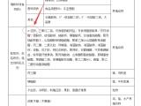 发广州预糊化淀粉 工业粘接剂 膨化木薯淀粉 阿尔法淀粉