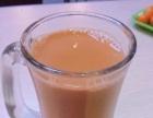 奶茶饮品培训配方学奶茶技术昆明成飞餐饮等你来
