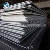 乌鲁木齐钢板厂家直销 新疆钢板供应商