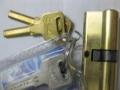 开发区金湾小区附近开锁、换锁芯、修防盗门锁