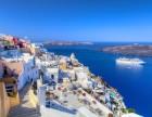为什么移民希腊,这是较真实的答案
