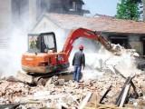 天津滨海新区水泥墙切割楼板拆砸拆墙电话