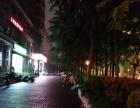 沿街商铺,繁华地段,重餐饮商铺, 证照齐全