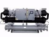 上海大量回收水冷活塞中央空调制冷机组