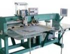 山东二手纺织厂设备回收-东营市利津二手纺织厂设备回收