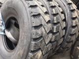 三角1400r20 14.00r20矿用宽体车自卸车轮胎